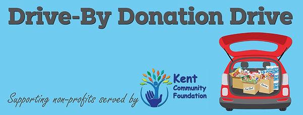 KS Donation Drive Wix Banner.jpg