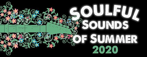 2020 KS Summer Concerts Banner.jpg