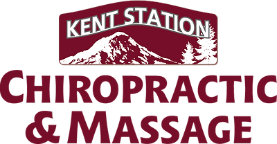 Kent-Station_Chiro.png