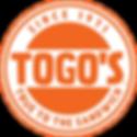 TOGOS_CircleLogo_General_Orange_RGB.png