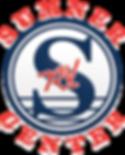 Sumner RV logo.png