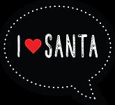 heart Santa.png