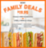 togos family deal.PNG