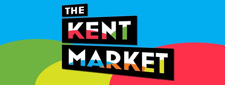 Kent Market box.png