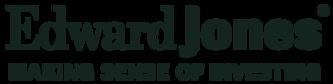 edward-jones-2012-vector-logo.png