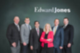 Edward Jones photo.jpg