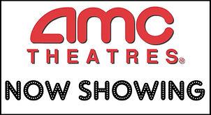 AMC now showing.jpg