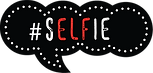 selfie flipped.png