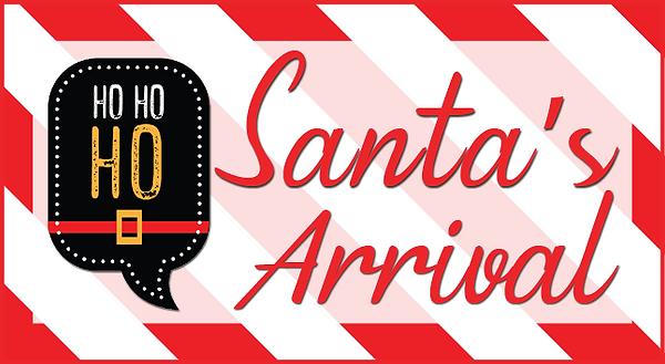 Santa Arrival Small Wix Box.png