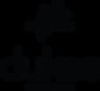Dukes logo square black.png