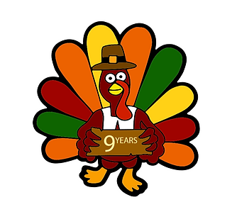 Turkey Challenge Turkey.PNG