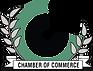 Covington Chamber logo.png