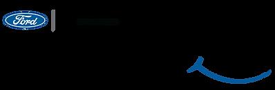 scarff logo.png
