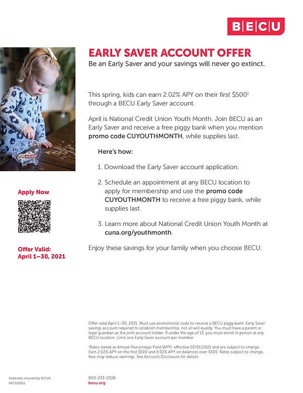 NFC_2021_RMD Early Saver Month_flier.jpg
