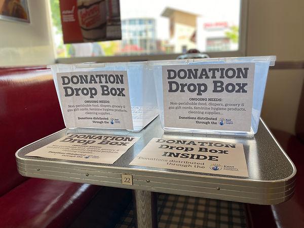 Johnny Rockets Donation Box.jpeg