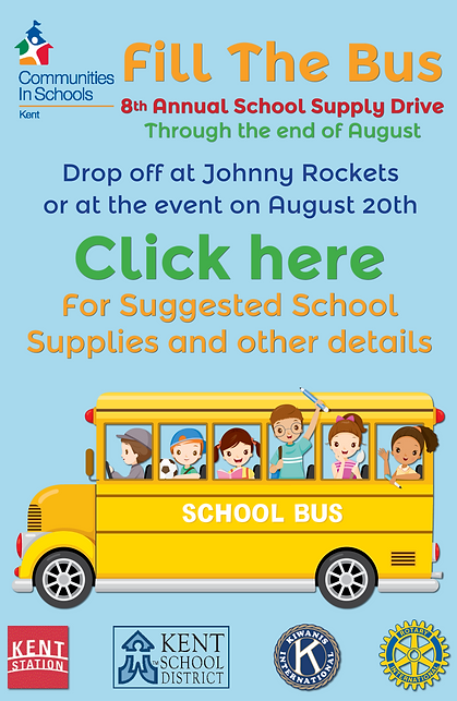 CISK School Supply Drive flyer.png