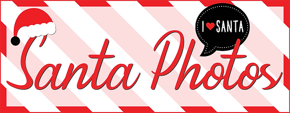 Santa Photos Wix Banner.png