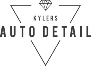 Kyler Auto Detail.png