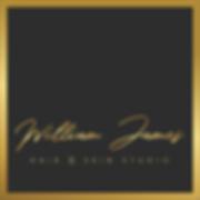 WilliamJames_FullColor.png