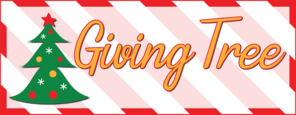 Giving Tree Wix Banner.png