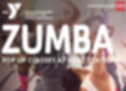 Zumba flyer_ Kent Station wix.png
