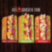 Chicken Trio (003).jpg