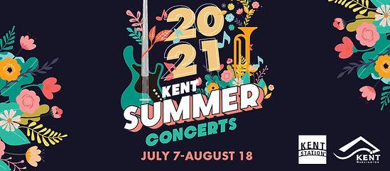 Summer Concerts 2021 Banner.jpg