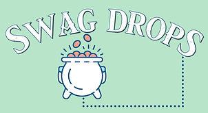 Swag Drops Small Box.jpg