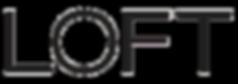 loft-logo1.png