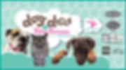 adgeW21756_DogDazeKentStationWebadsFBCov