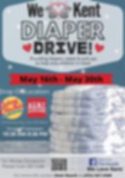 Diaper Drive  - May 2020.png