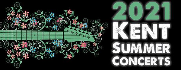 2021 KS Summer Concerts Banner.jpg