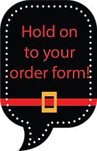 order form flipped.png
