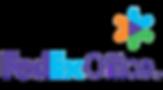 fedex_office_logo.png