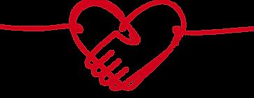 Kent Community Partners Logo.png