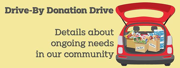 Donation Drive Needs.jpg