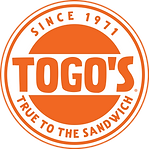 TOGOS_CircleLogo_General_Orange_RGB.png