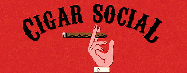 KS Cigar Social Wix Event.jpg