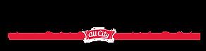AllCityFence_Logo-01.png