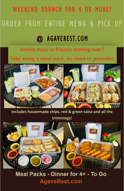 KS Meal Packs Brunch 2021.PNG