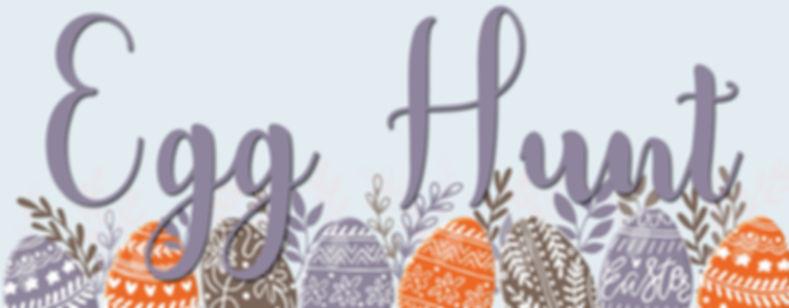 KS 2020 Egg hunt wix banner.jpg