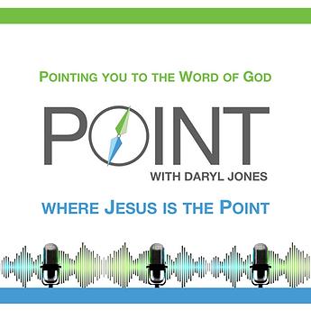 Point Radio logo layout life fm.png