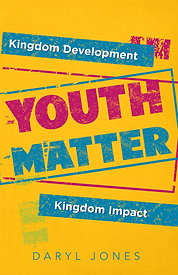 Youth Matter Cover FRONT small png.png
