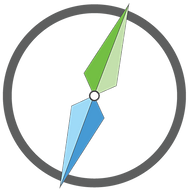 Point Logo stacked compass only v2.png