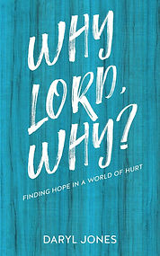 whylordwhy book front cover.jpg