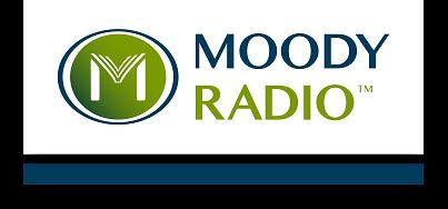 moody-radio-logo 89.3.png