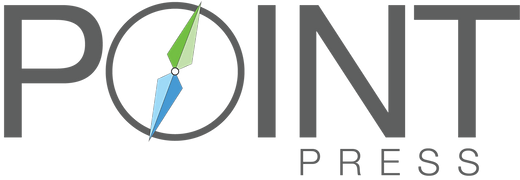 Point%20PRESS%20Logo%20stacked_edited.pn