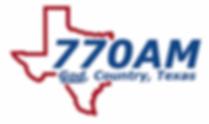 KAAM GCT Logo V2 FB Header 820 x 340 - P