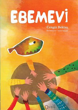 Ebemevi.png