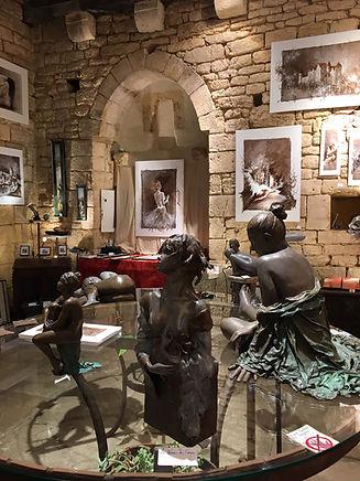 Galerie_Fénelon_3.JPG
